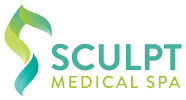SCULPT MEDICAL SPA LLC